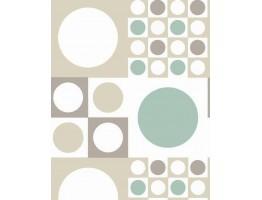 Novelty Wallpaper TL29108