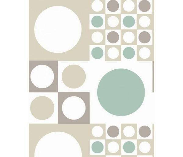 Novelty Wallpaper: Novelty Wallpaper TL29108