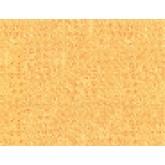 Novelty Wallpaper: Novelty Wallpaper TL29122