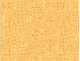 Novelty Wallpaper TL29122