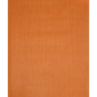 Stripes Wallpaper TL29129