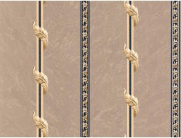 Stripes Wallpaper TM19708