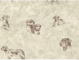 Dogs Wallpaper TM19713