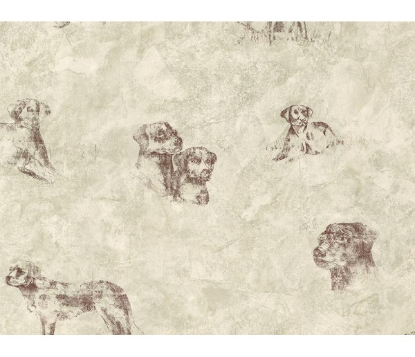 Animals Wallpaper: Dogs Wallpaper TM19713