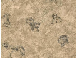 Dogs Wallpaper TM19714