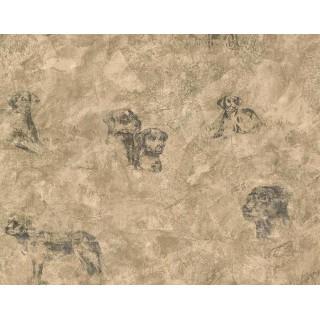 Dogs Wallpaper TM19714