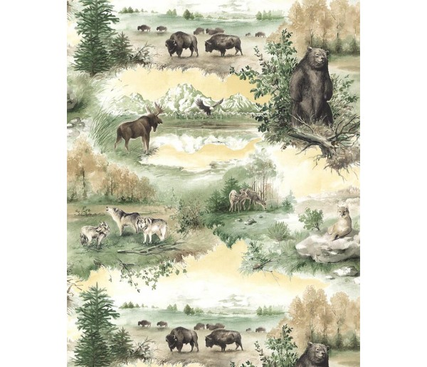 Animals Wallpaper: Animals Wallpaper TM19733