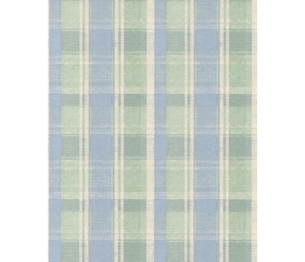 Contemporary Wallpaper: Contemporary Wallpaper TM19763