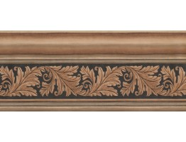 Contemporary Wallpaper Border 5313 TT