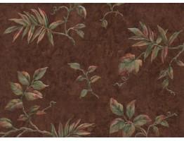 Leafs Wallpaper VC885