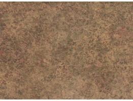 Kitchen Wallpaper VC891