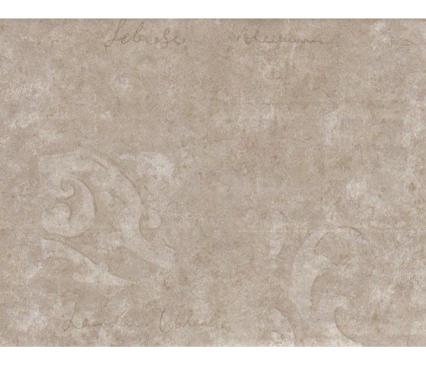 Traditional Wallpaper VC897