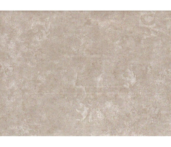 Traditional Wallpaper: Traditional Wallpaper VC900