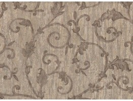 Contemporary Wallpaper VC907
