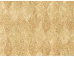 Kitchen Wallpaper VC908