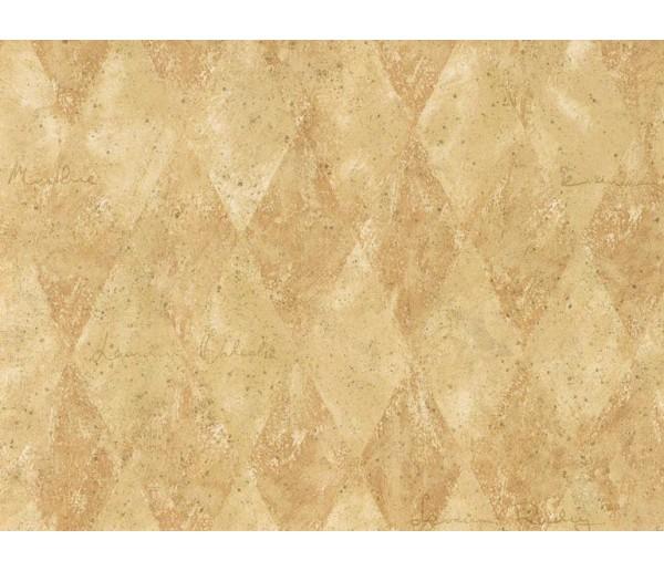 Kitchen Wallpaper: Kitchen Wallpaper VC908