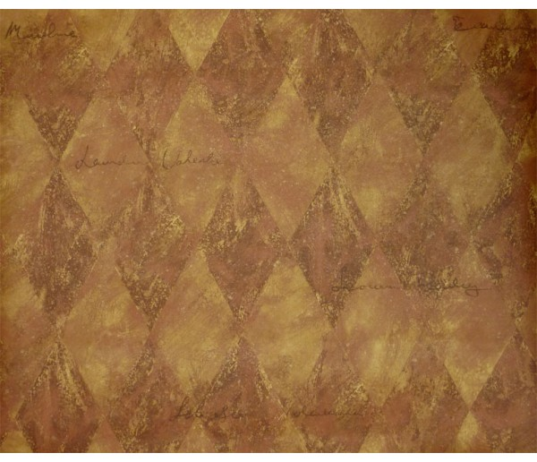 Kitchen Wallpaper: Kitchen Wallpaper VC912