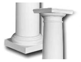 Whole Column Set - WC-9011-SS Set