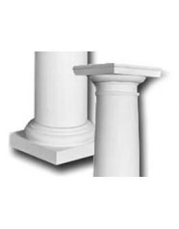 Whole Column Set - WC-9011-SS Set