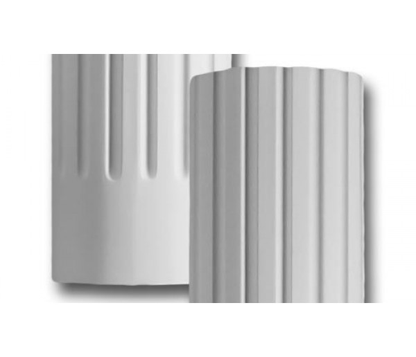 Whole Column: WC-9024-FS Whole Column 7