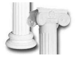 Whole Column Set - WC-9024-FS-2 Set 7