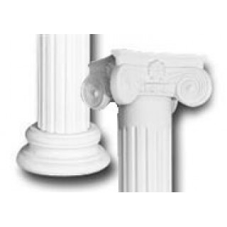 Whole Column Set - WC-9024-FS-2 Set 7