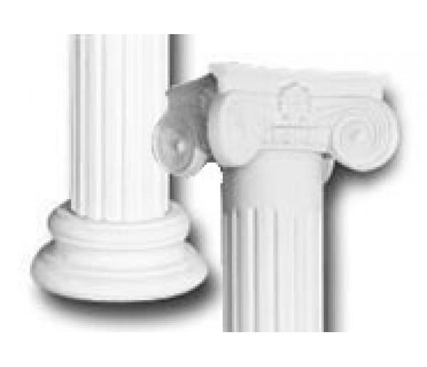 Whole Column Set: WC-9024-FS-2 Set 7