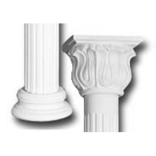 Whole Column Set - WC-9024-FS-3 Set 7