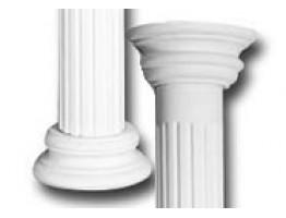 Whole Column Set - WC-9024-FS Set 7