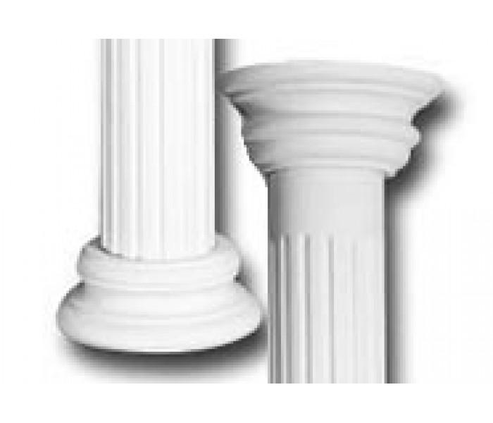 Whole Column Set: WC-9024-FS Set 7