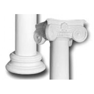 Whole Column Set - WC-9024-SS-2 Set 7