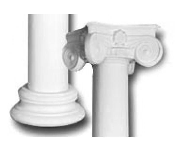 Whole Column Set: WC-9024-SS-2 Set 7