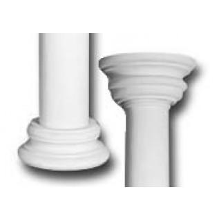 Whole Column Set - WC-9024-SS Set 7