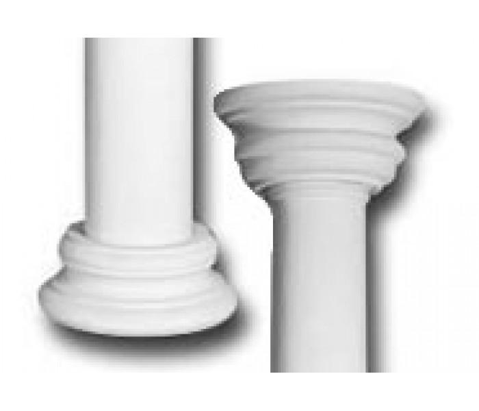 Whole Column Set: WC-9024-SS Set 7