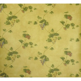 Fruits Wallpaper WD24795