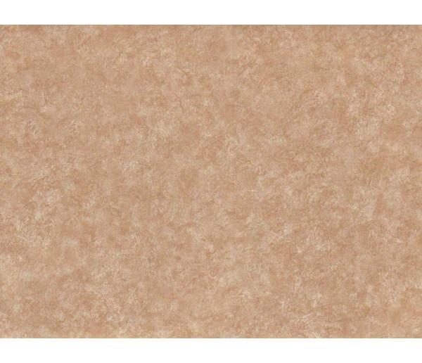 Traditional Wallpaper: Traditional Wallpaper WK9087