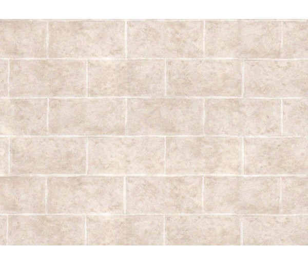 Traditional Bricks Wallpaper WK9106 Crewcut Desighns