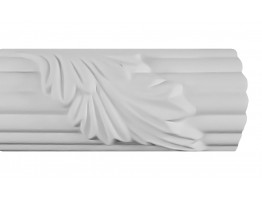 Ceiling and Wall Relief - WR-9002 Molding