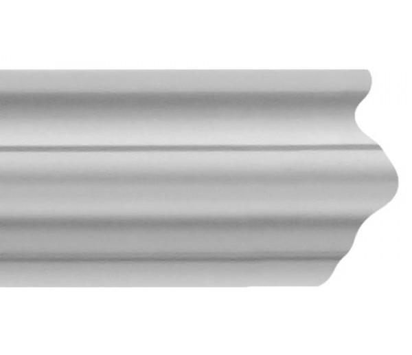 Ceiling and Wall Relief: WR-9015 Molding