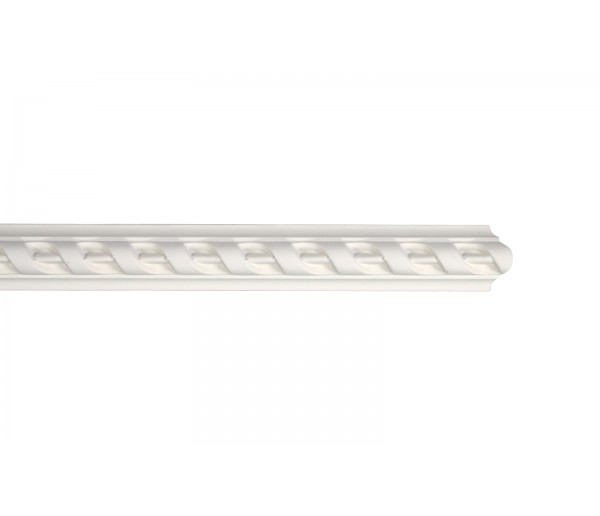 Ceiling and Wall Relief WR-9022 Molding