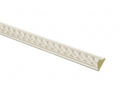 Ceiling and Wall Relief - WR-9022 Molding