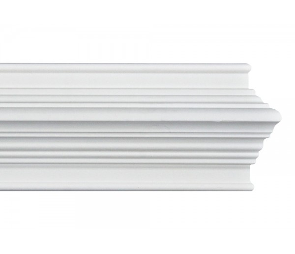 Ceiling and Wall Relief: WR-9093 Molding