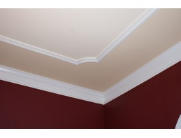 Ceiling and Wall Relief 3 inch WR-9093 Molding