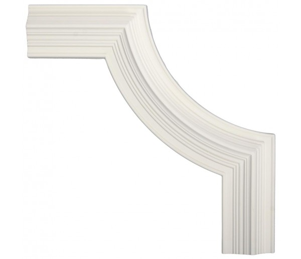 Ceiling and Wall Relief WR-9093B Molding Corner Brewster Wallcoverings