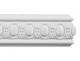 Ceiling and Wall Relief - WR-9100 Molding