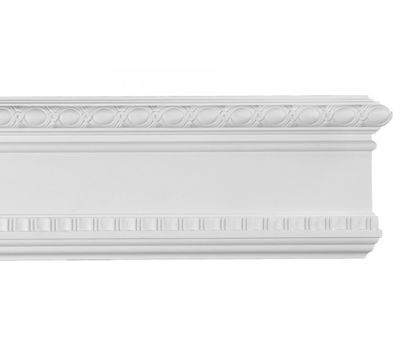 Ceiling and Wall Relief - WR-9106 Molding