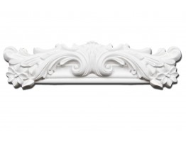 Ceiling and Wall Relief - WR-9132C Molding Corner