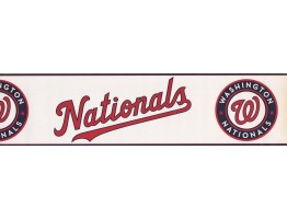 Sports Wallpaper Border 3361 ZB
