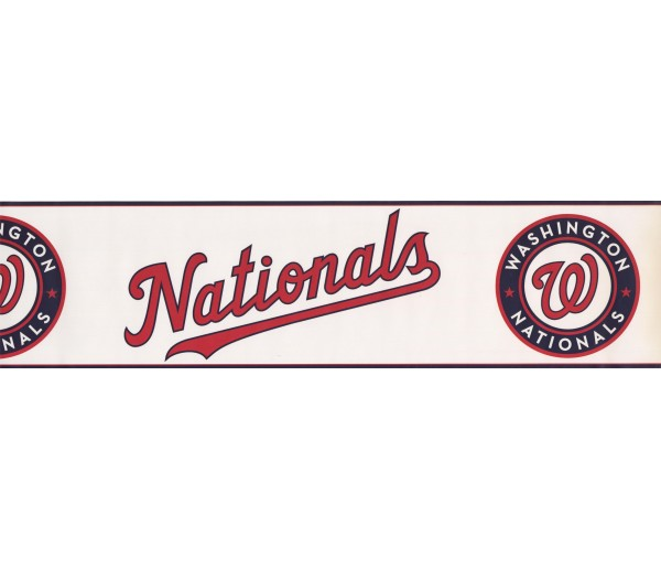 Baseball Wallpaper Borders: Sports Wallpaper Border 3361 ZB