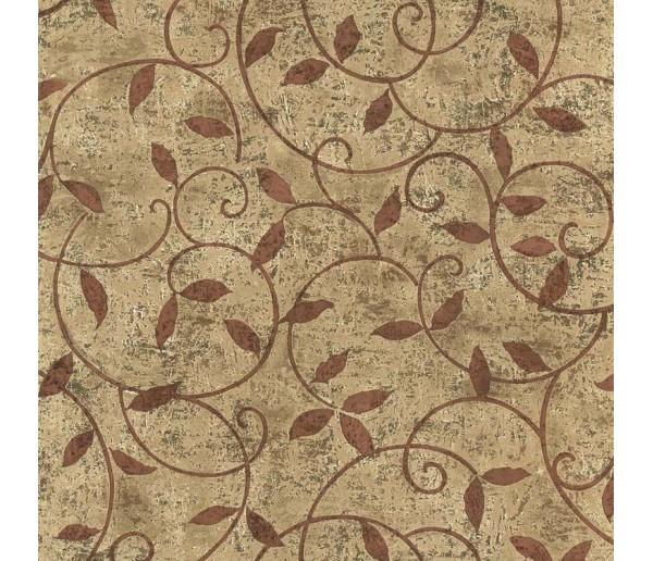 Contemporary Wallpaper: Contemporary Wallpaper ZN28031